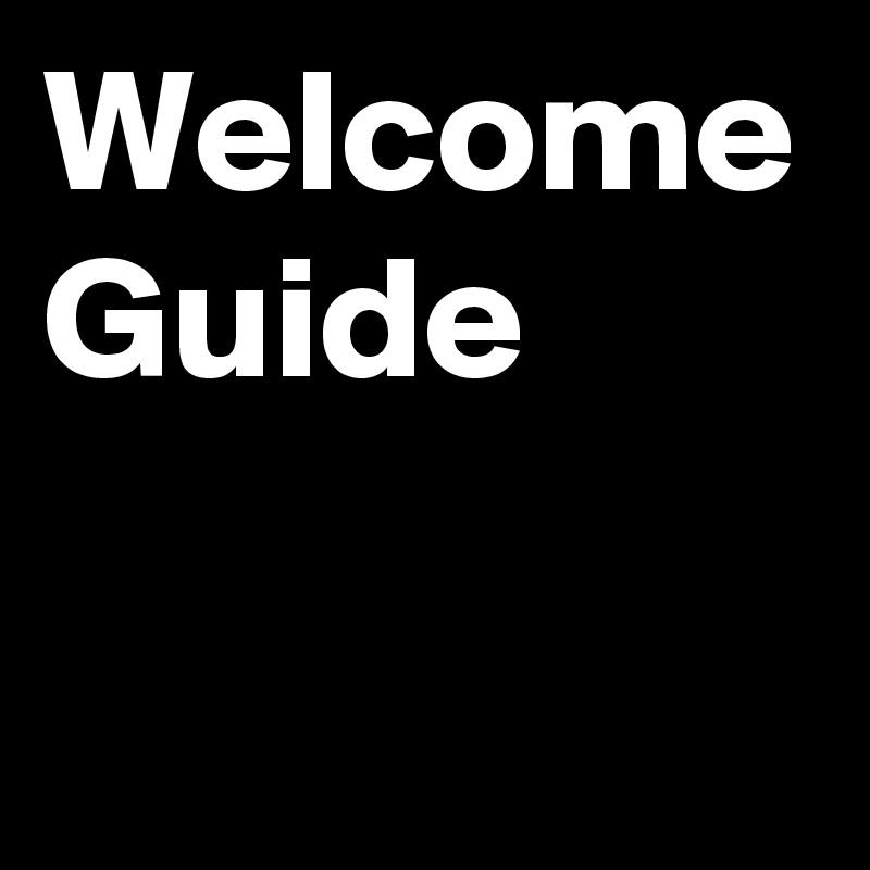 BoldomaticPost_Survival-Guide