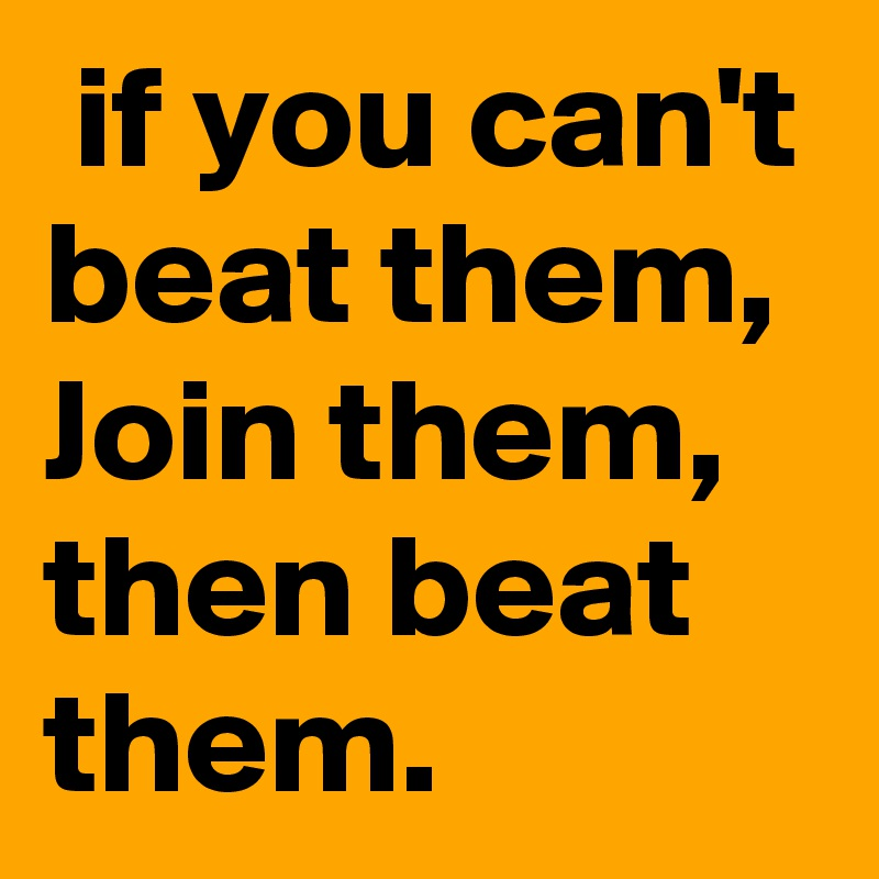 you can beat - photo #44