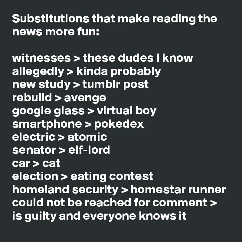 Tumblr dudes Smol Gay