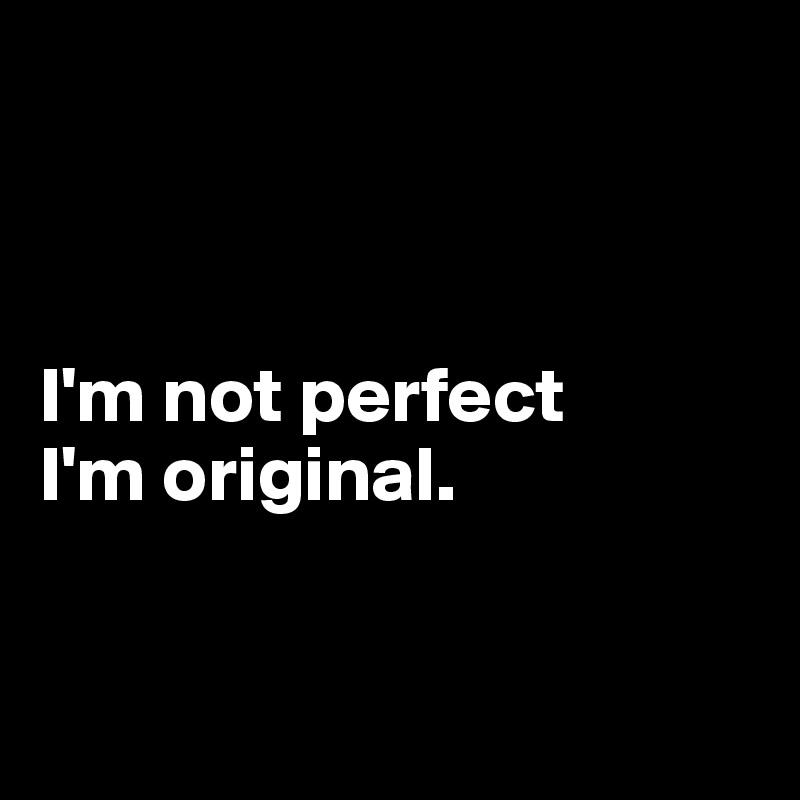 Im Original
