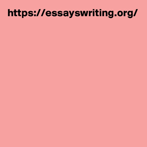 https://essayswriting.org/