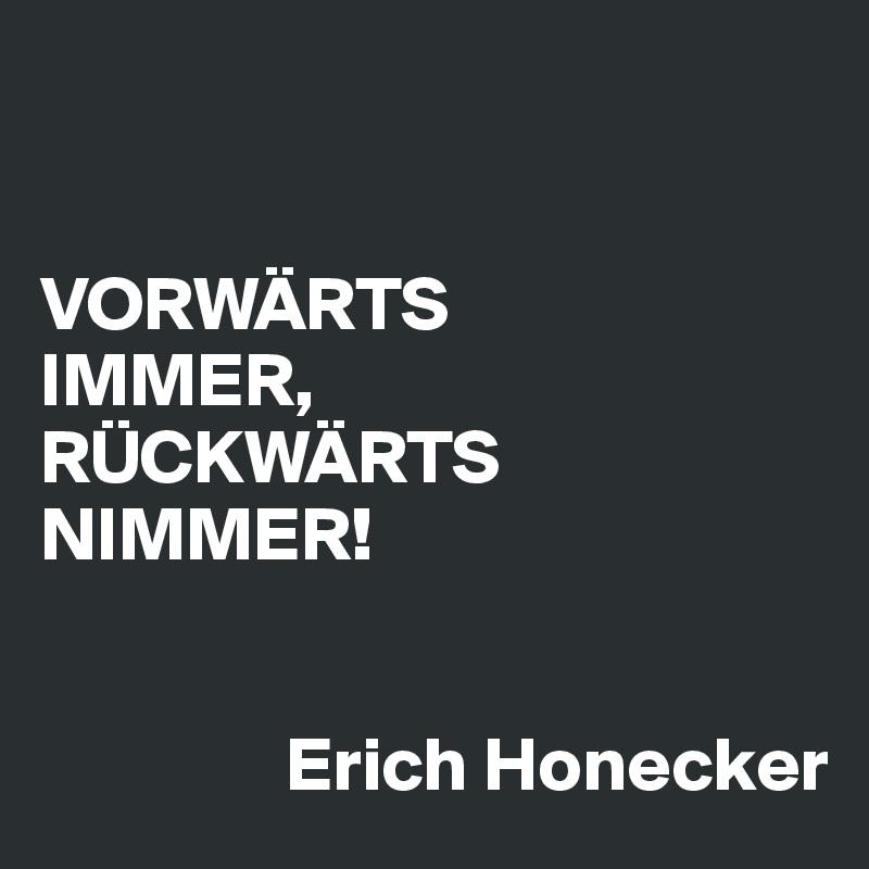 Großzügig Einphasen Vorwärts Rückwärtsstarter Galerie - Elektrische ...