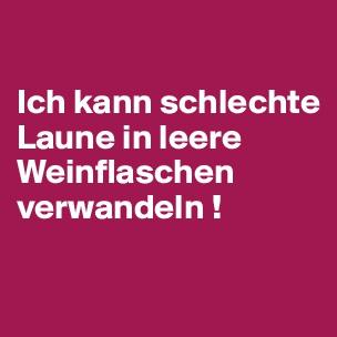 Frau Sucht Mann Mit Pferdeschwanz Frisur Egal Museum Quality