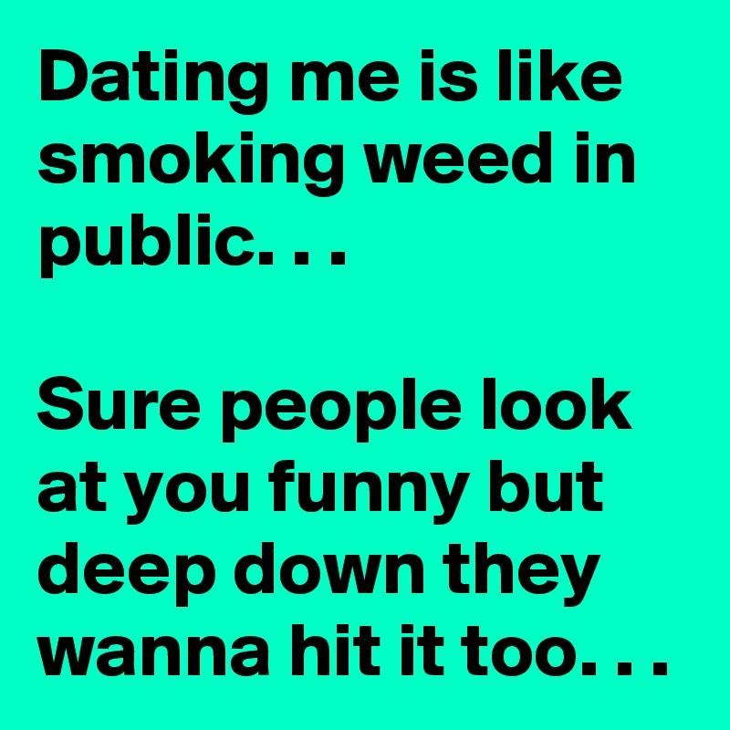 p. e dating