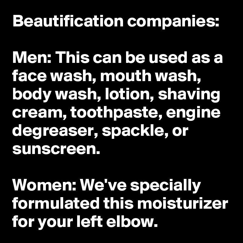 Beautification-companies-Men-This-can-be-used-as-a