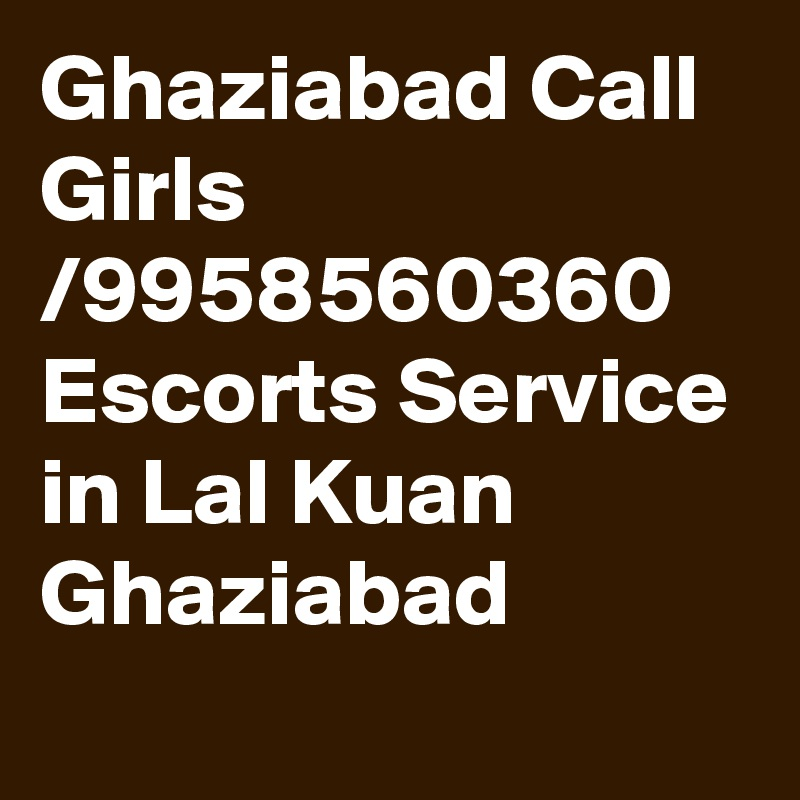 Contact number girls Dating Call