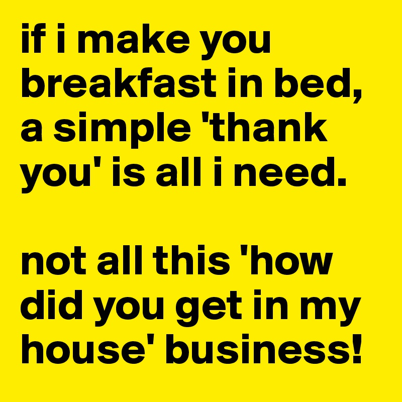 Peo Bed And Breakfast