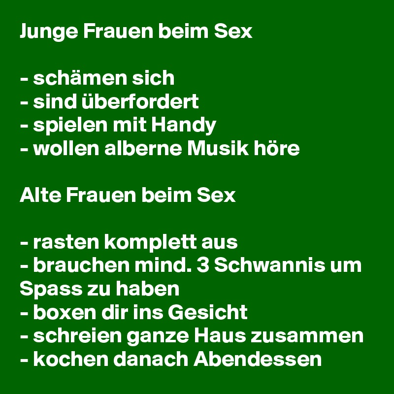 Handy sex auf German Amateur