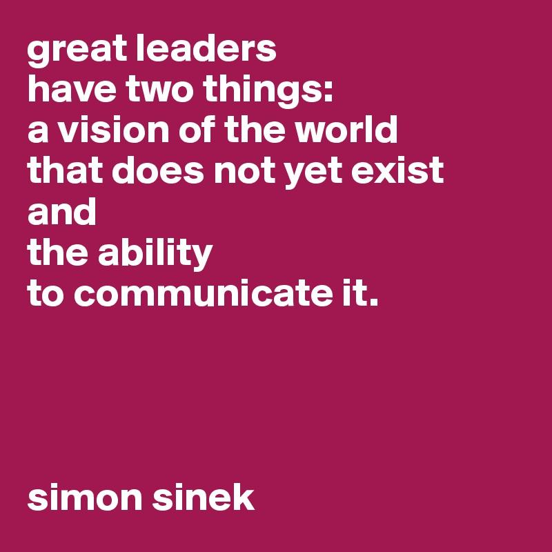Amazing Leadership: Uranurb's Posts