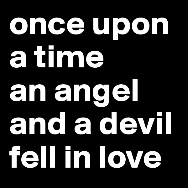 Lucifer Once Upon A Time: Boldomatic