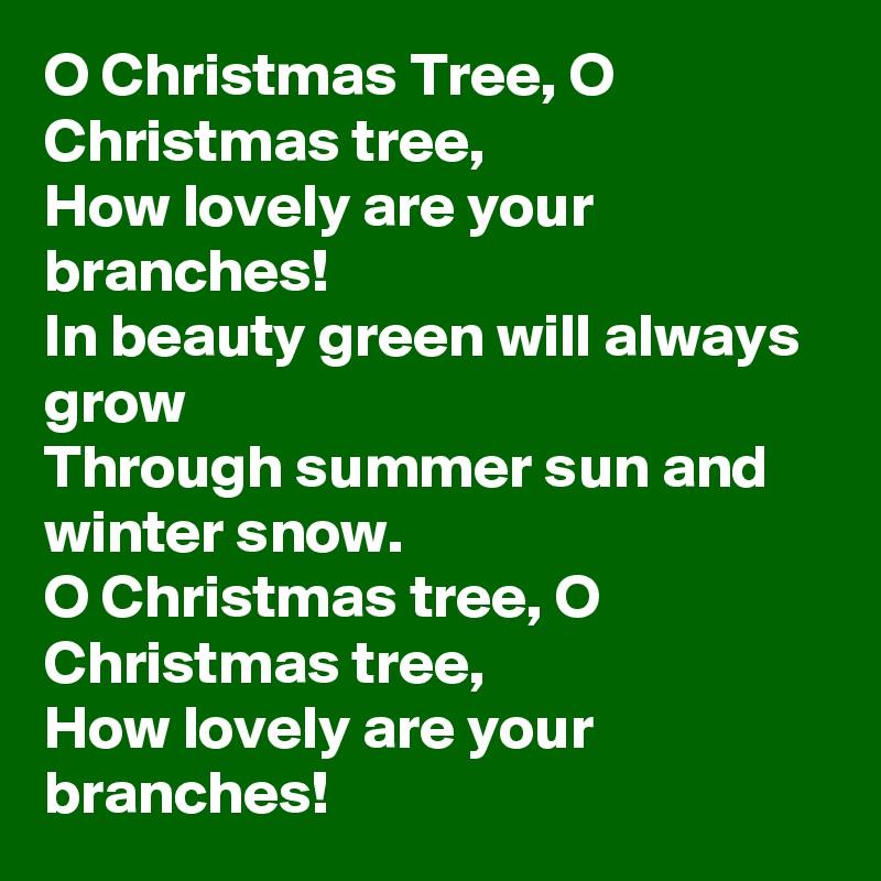 Lowes Pencil Christmas Trees