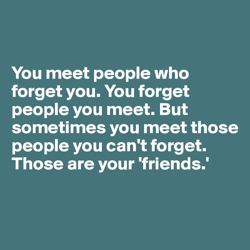 when can you meet