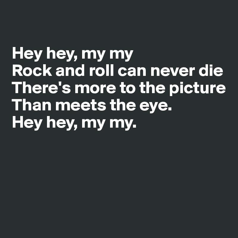 Hey hey 30994f971a3