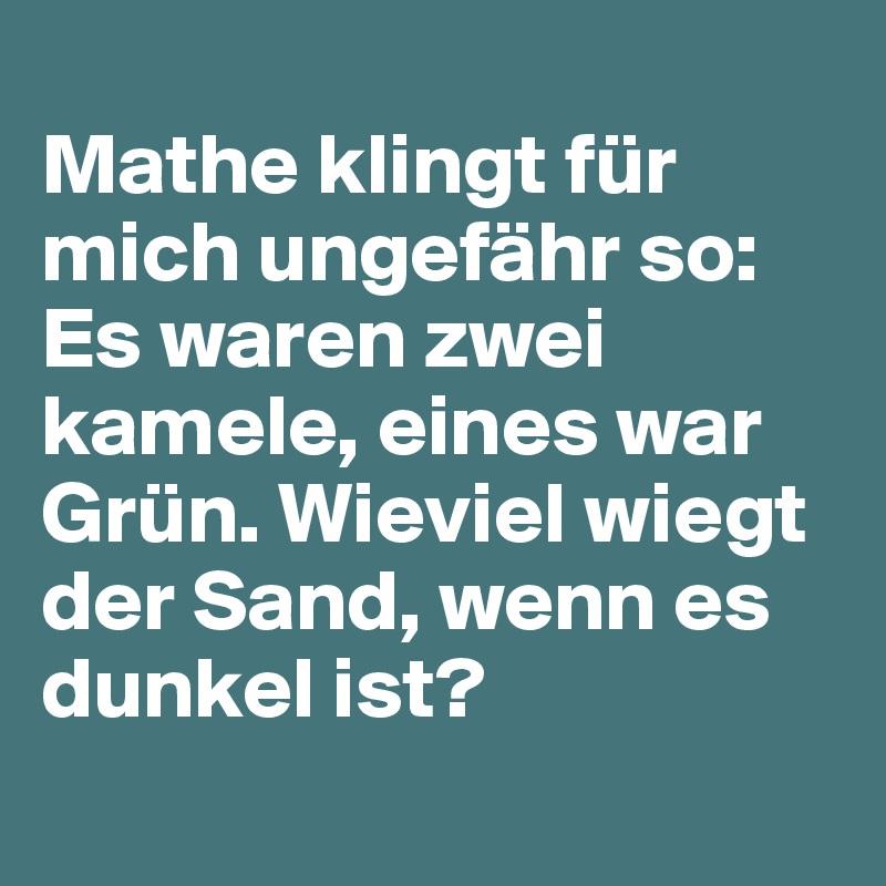 Ausgezeichnet Tun Mathe Ideen - Mathematik & Geometrie Arbeitsblatt ...
