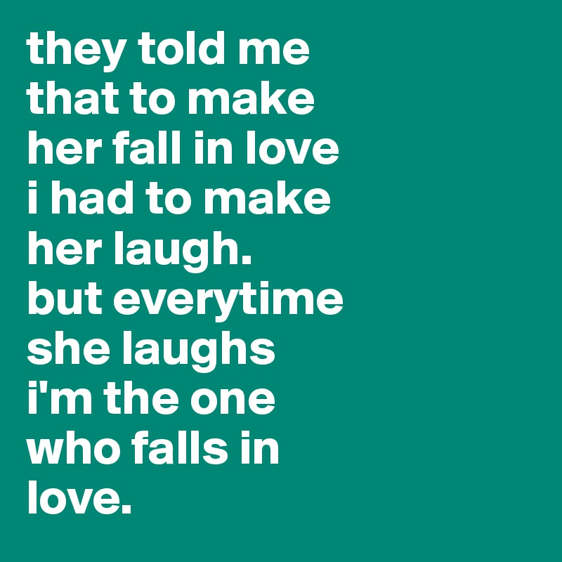 taurus woman love life