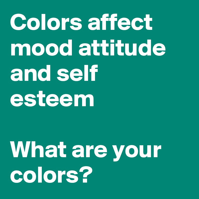 How Colors Affect Mood Fabulous Interior Design Medium Size Psychology Colours With How Colors