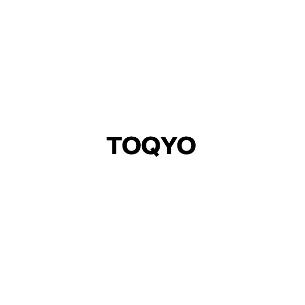 TOQYO