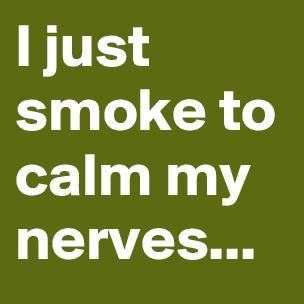 Calm My nerves Don Omar - YouTube