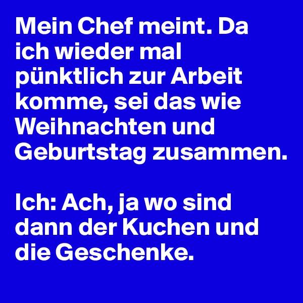 Geburtstagssprüche Chef   Search Boldomatic
