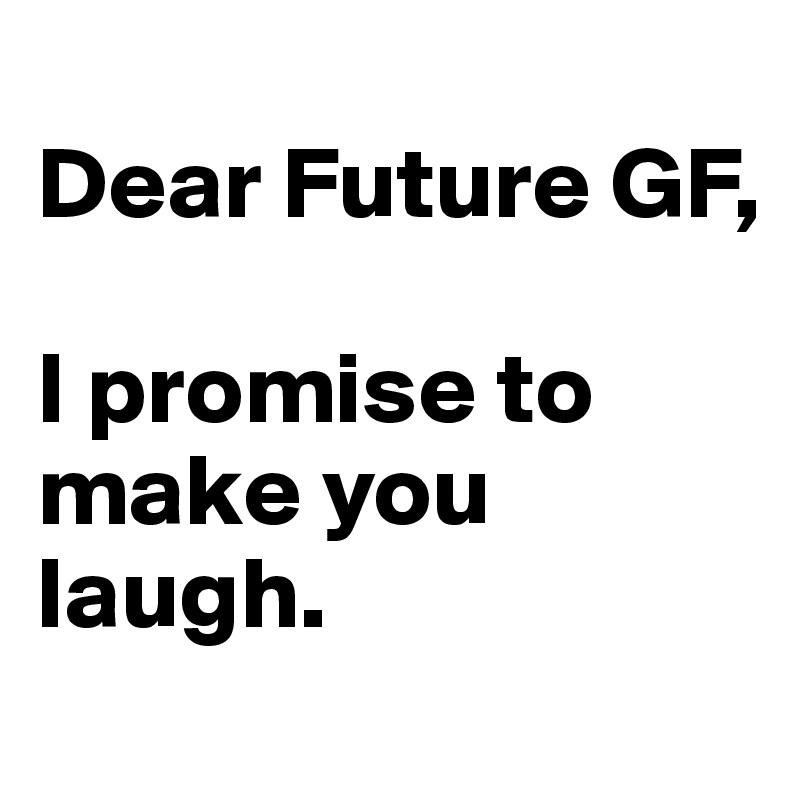 Post gf images 9