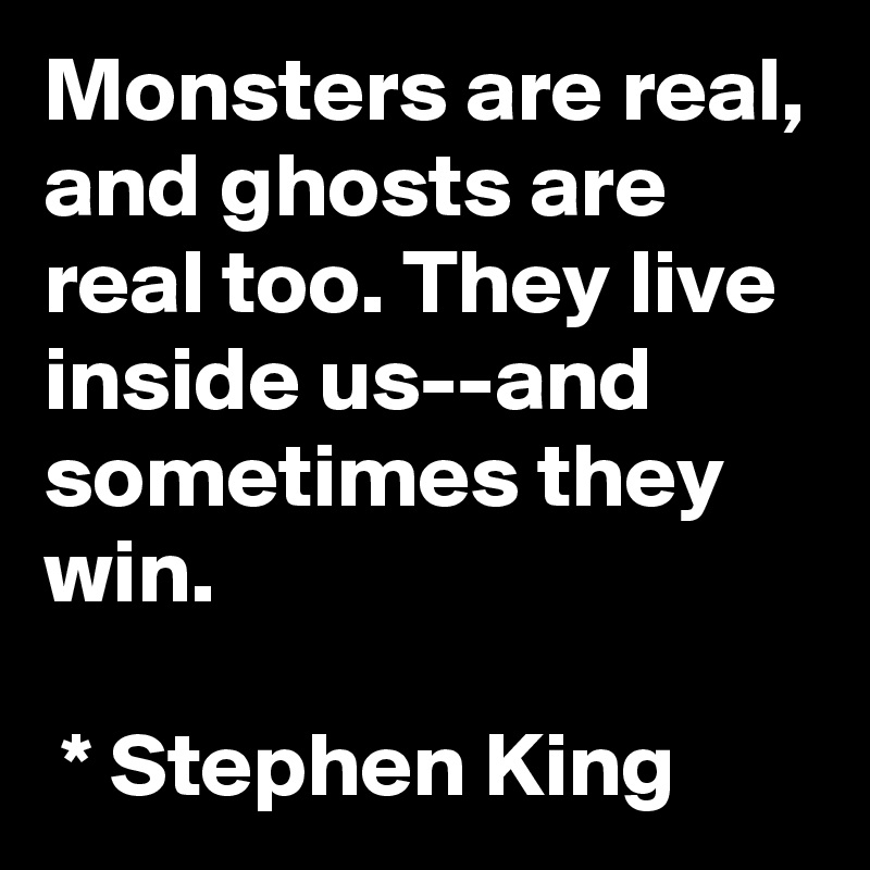 ghosts are they real Ghosts aren't real, are they ghosts have been around for a long, long time from the bible to shakespeare's macbeth , you'll find ghosts mentioned in thousands upon thousands of stories.