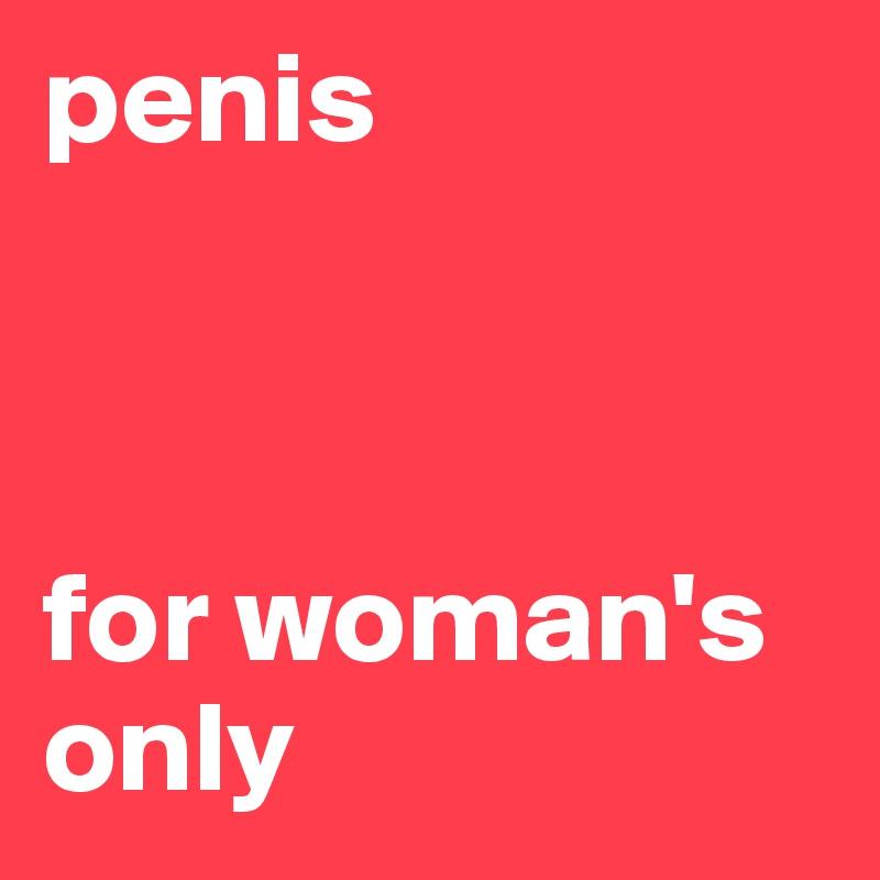 Free Porn At Yobt