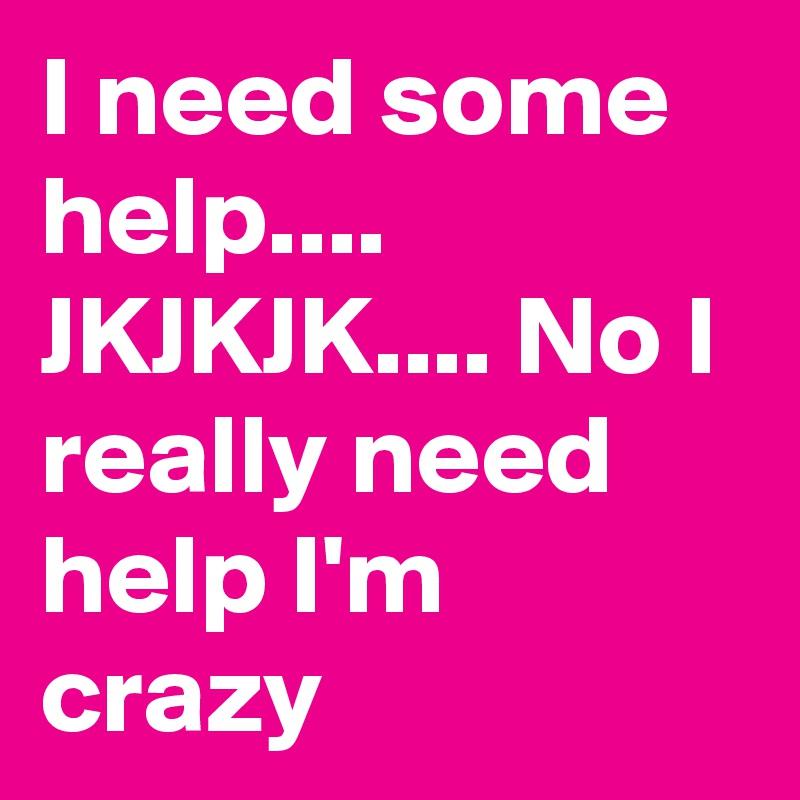 HELP!!! REALLY NEED HELP!!!?