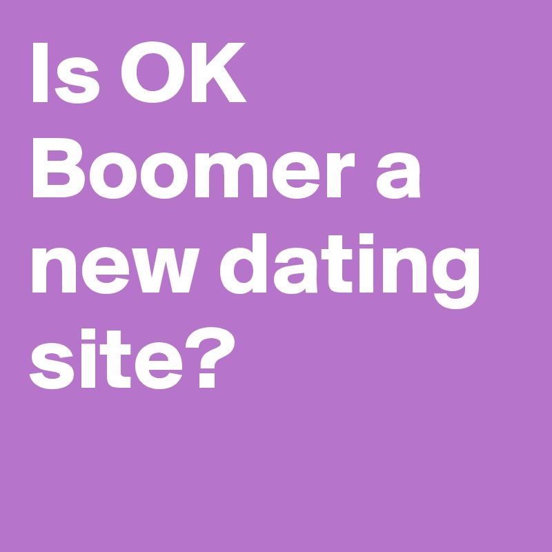 gode dating sites for studenter