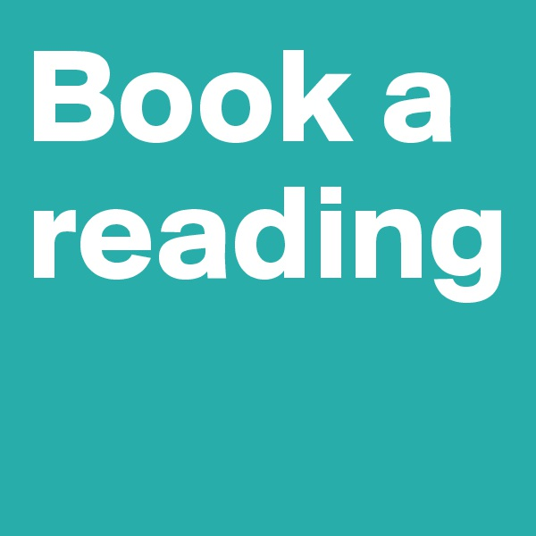 Book a reading