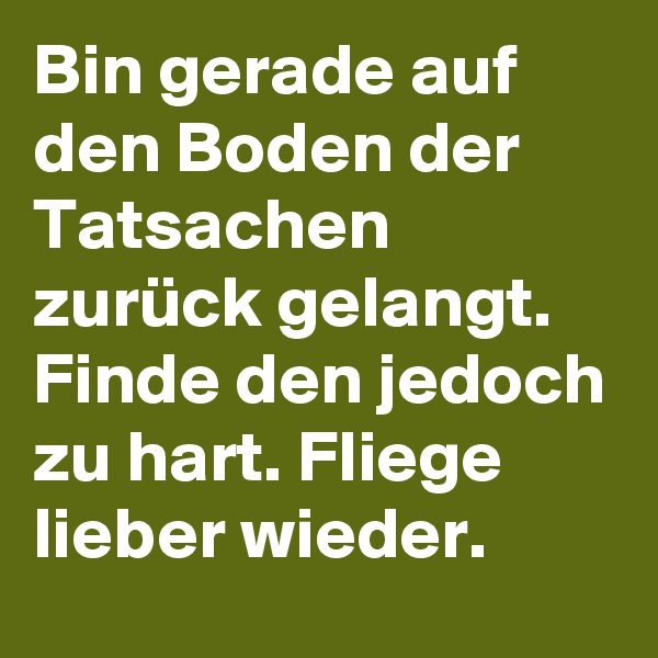 Watch boden der tatsachen in english with subtitles 1280 for Boden in englisch