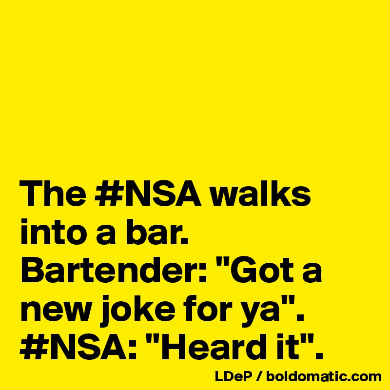 looking for some nsa in orange walk