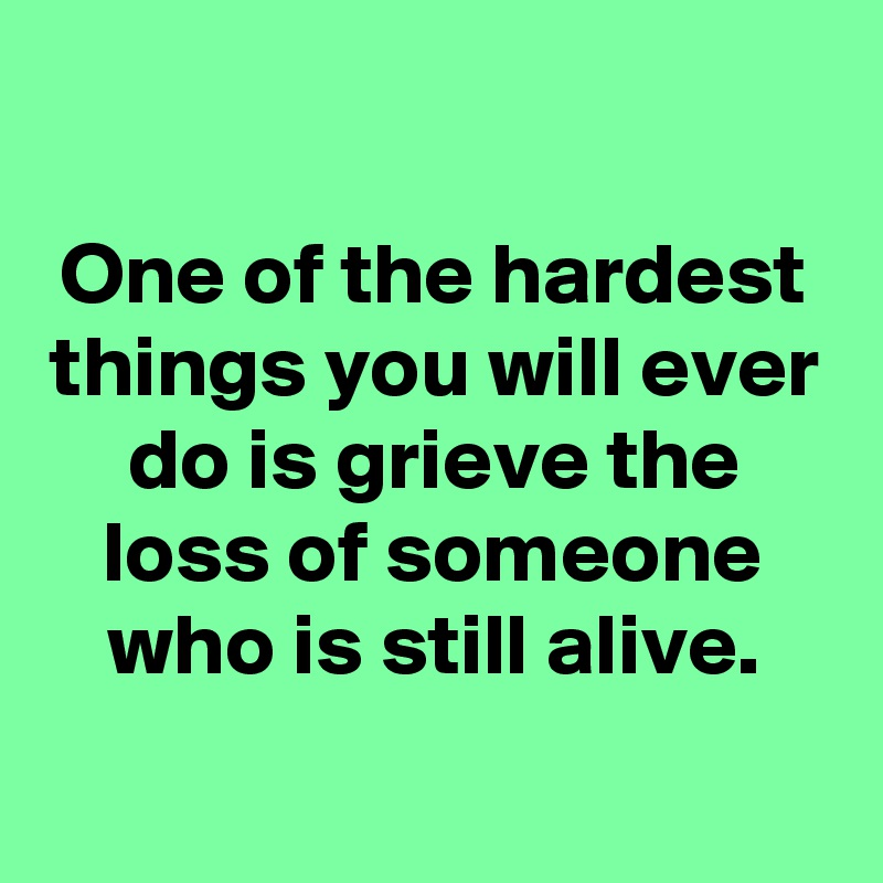 one of the hardest things to I love you i need help i'm sorry i agree with these, do you think there are more to add to the list i know in my life experiences these are the hardest for me.
