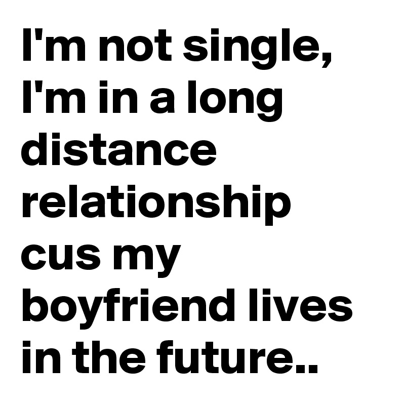 i not interested in dating anymore Mature dating dating  there are some signs she doesn't like you anymore  weird at times where we don't make it clear to men whether we are interested or not.