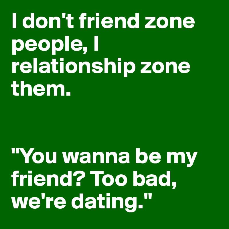 gratis dating nijmegen
