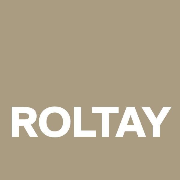 ROLTAY