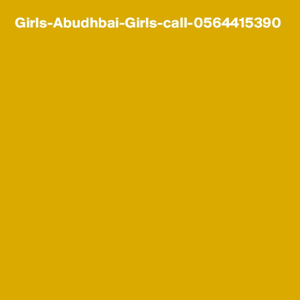 Girls-Abudhbai-Girls-call-0564415390