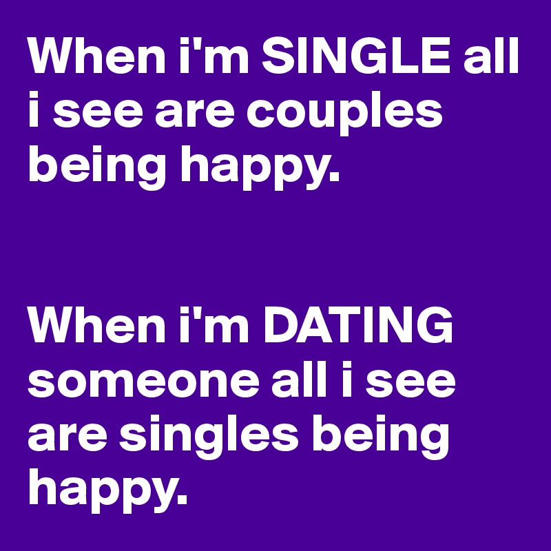 dating axis