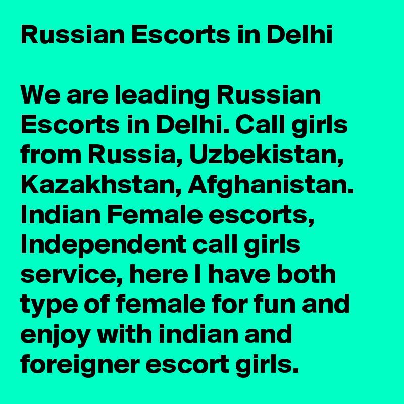 Girls uzbekistan call 6 Uzbek
