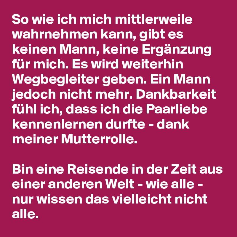 Partnervermittlung nordhausen