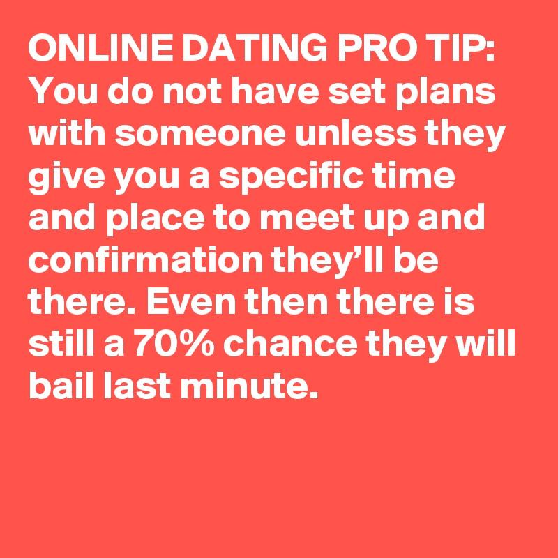 clover dating site apk