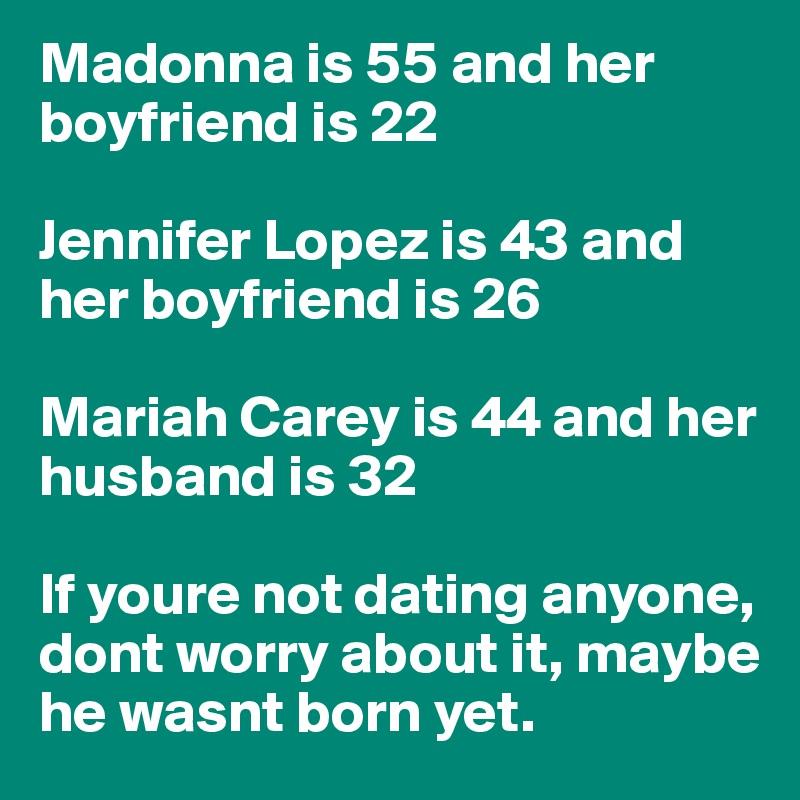 26 dating 44