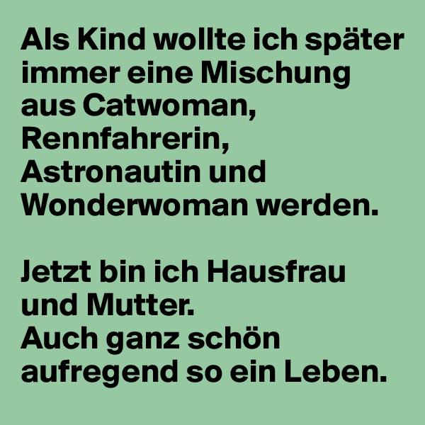 Boldomatic & die Liebe - pinterest.com