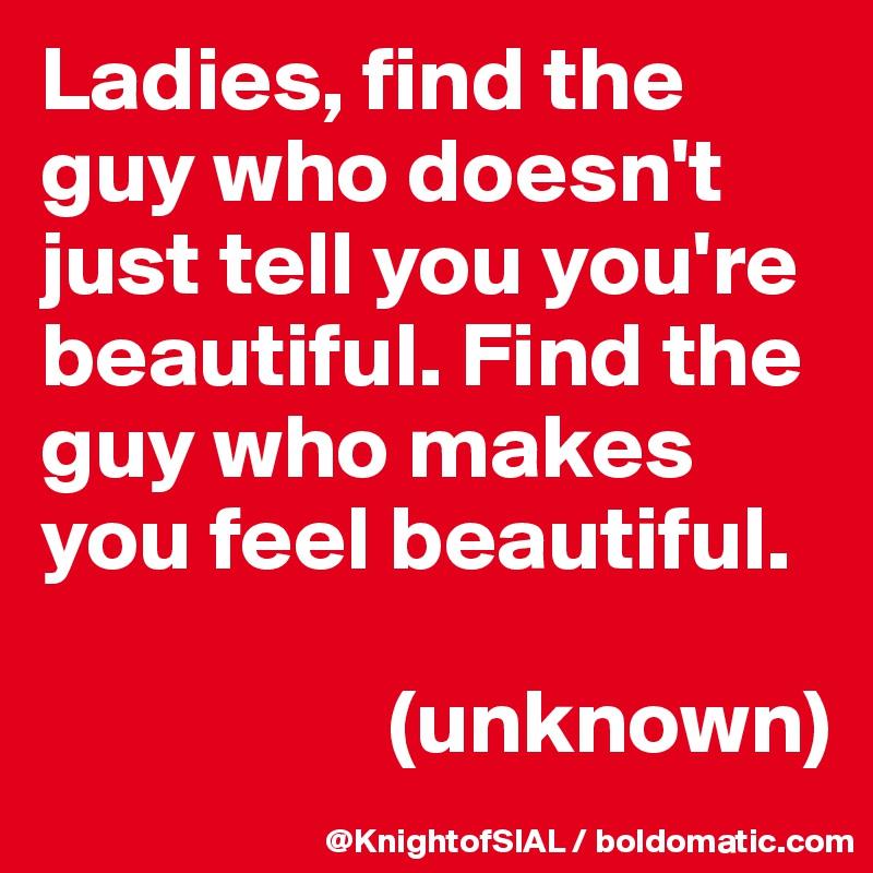 Single woman motivational quotes