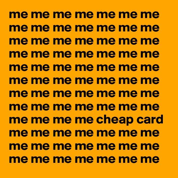 me me me me me me me me me me me me me me me me me me me me me me me me me me me me me me me me me me me me me me me me me me me me me me me me me me me me me me me me me me me me cheap card me me me me me me me me me me me me me me me me me me me me me