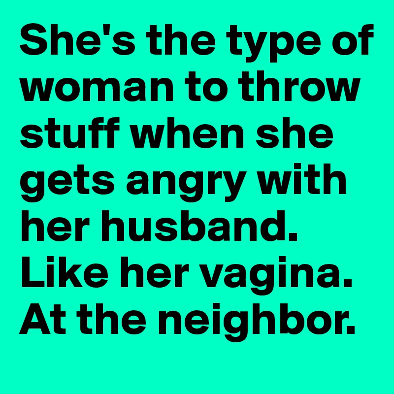 Husband gets angry when i am upset