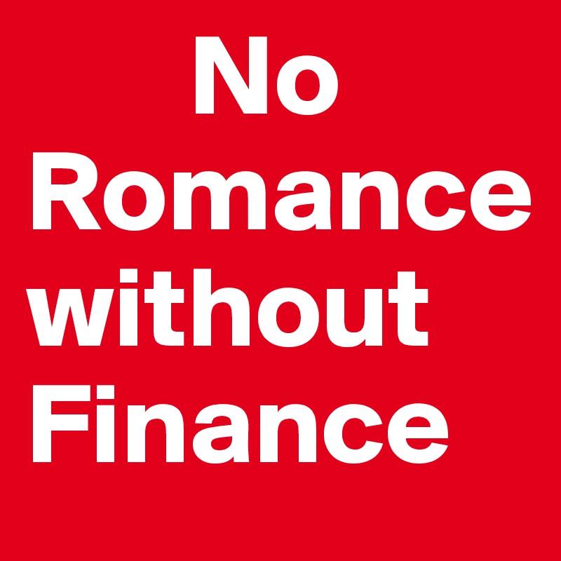 Image Result For Finance Shop