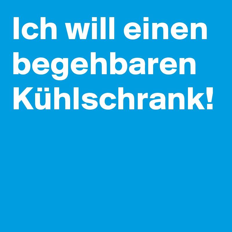 Erfreut Begehbarer Kühlschrank Bilder - Innenarchitektur-Kollektion ...