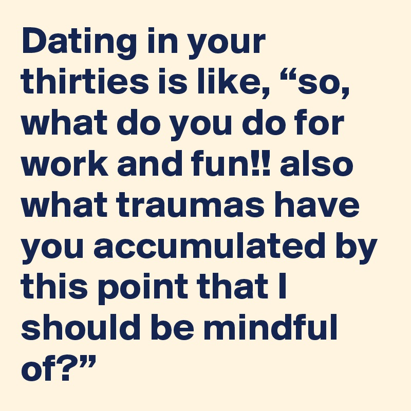 relationship throughout divorce