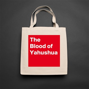 Image result for blood of yahushua images