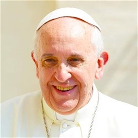 pontifex on Boldomatic -